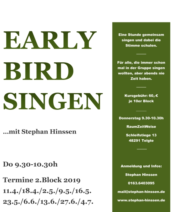 Early Bird Singen, Handzettel Kopie 02